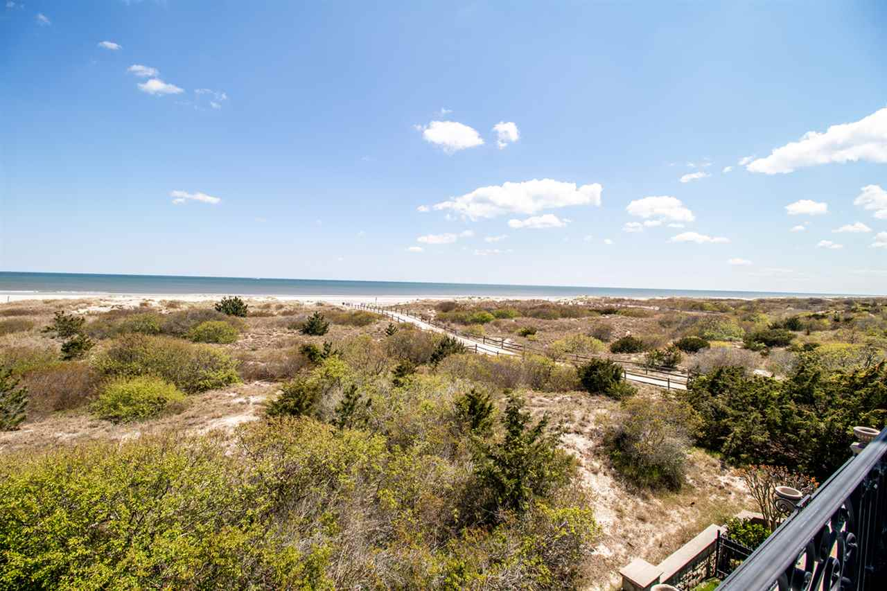 141 65th Street, Avalon NJ - Picture 18