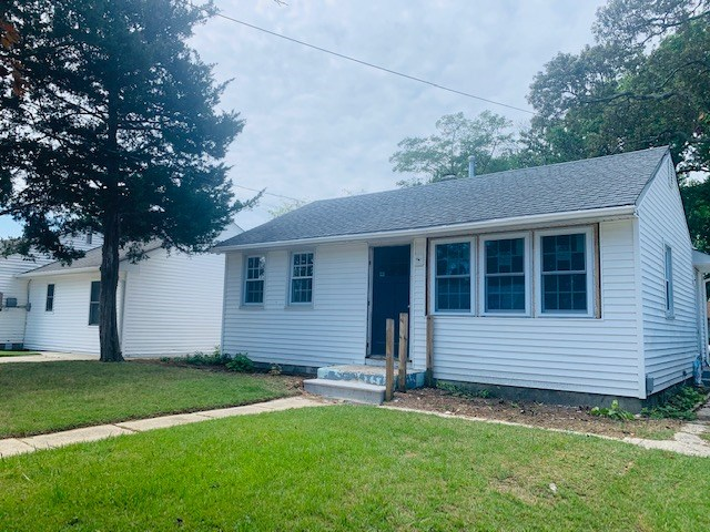 402 Leaming, North Cape May, NJ 08204