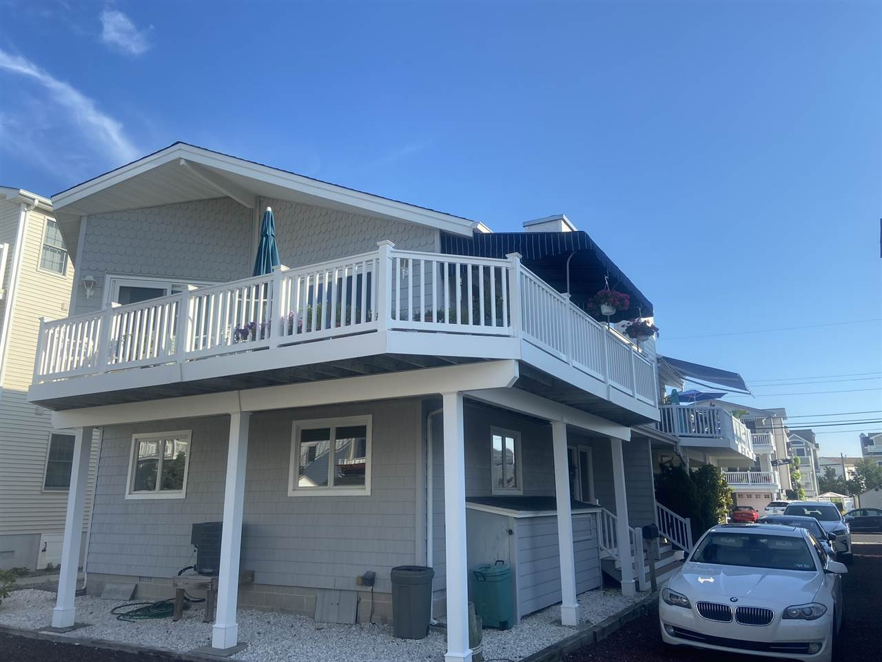 217 82nd Street - Sea Isle City
