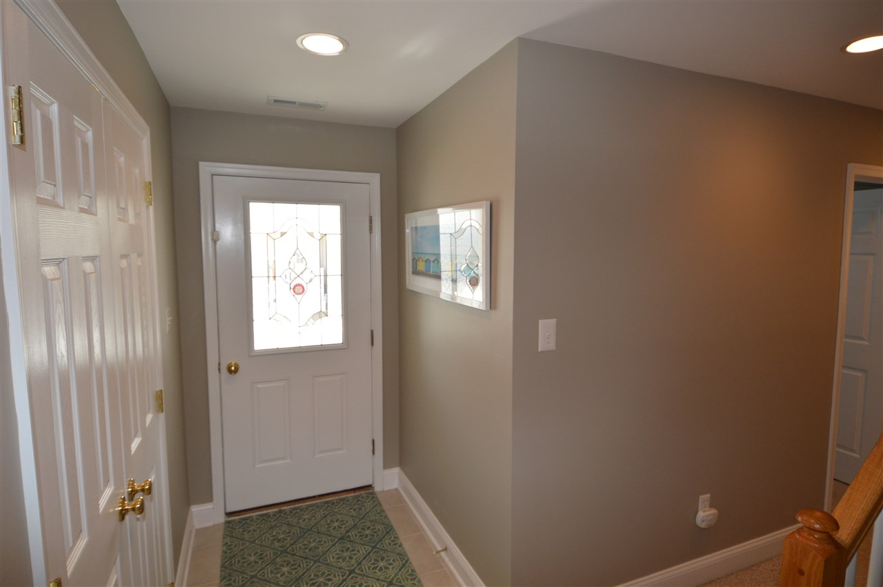 212 E 25th Street, Avalon NJ - Picture 2