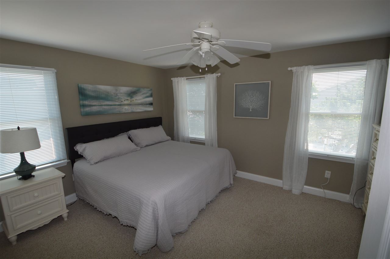 212 E 25th Street, Avalon NJ - Picture 11