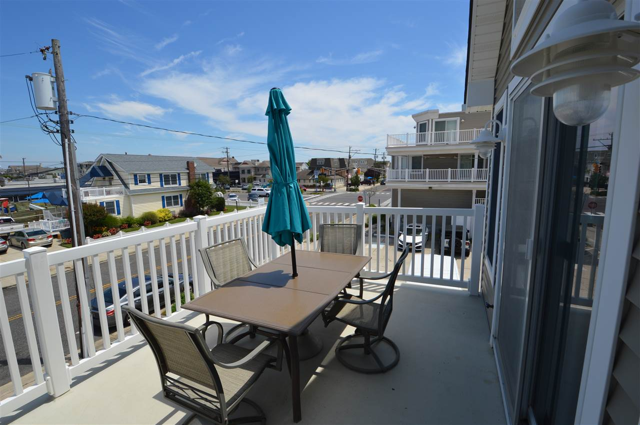 212 E 25th Street, Avalon NJ - Picture 13