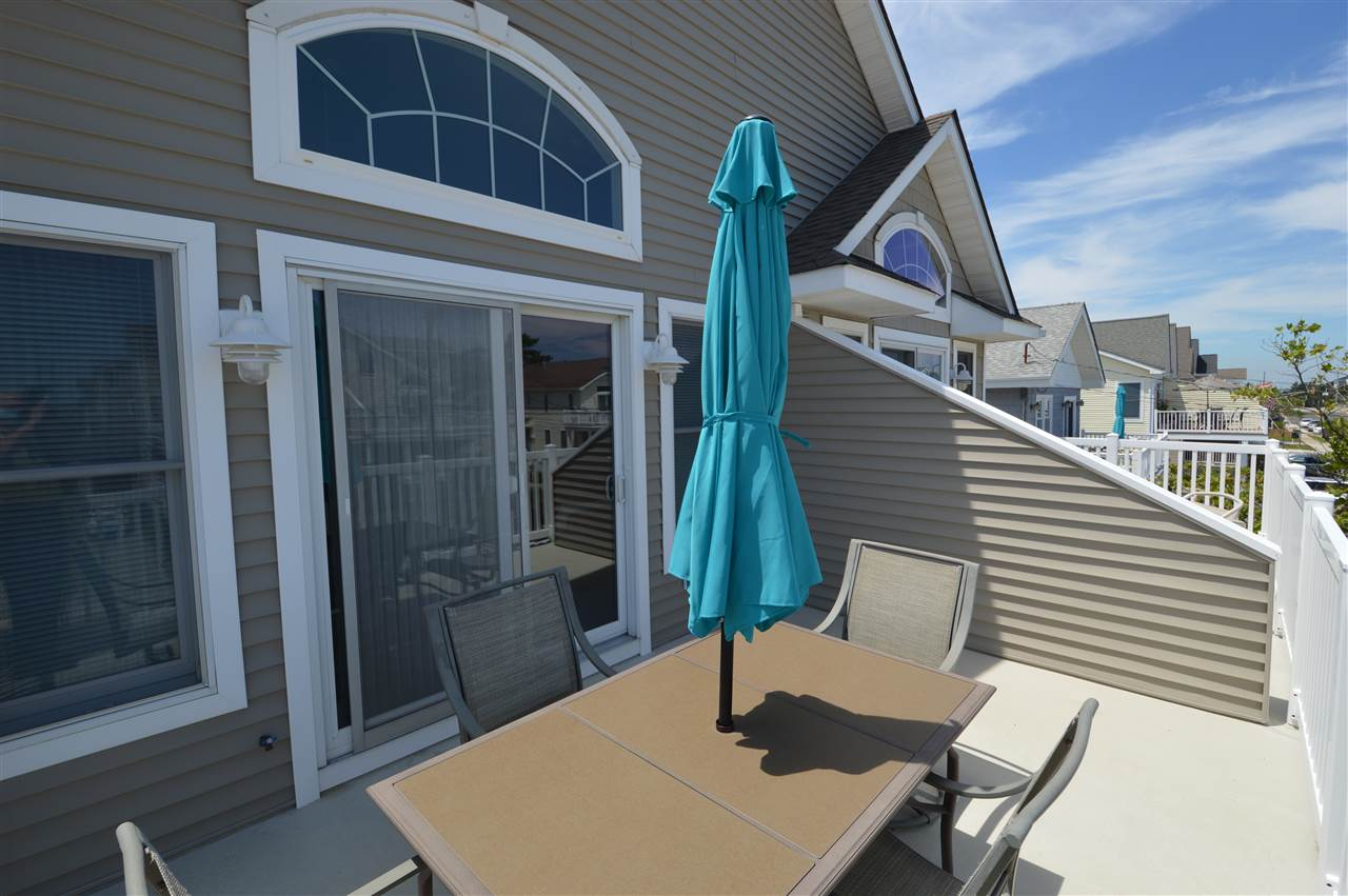 212 E 25th Street, Avalon NJ - Picture 14