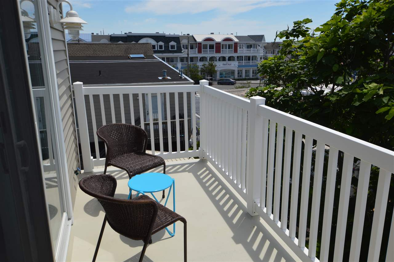 212 E 25th Street, Avalon NJ - Picture 17