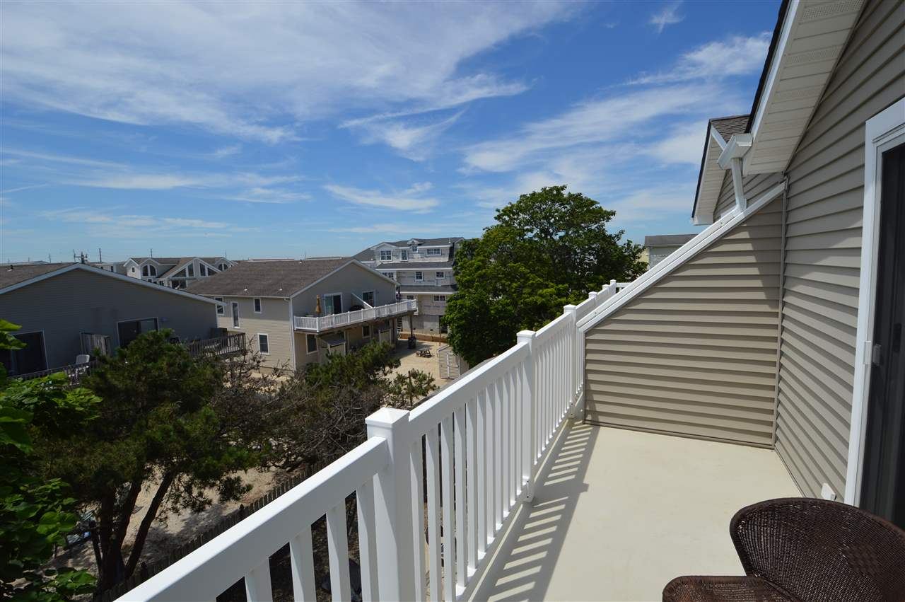 212 E 25th Street, Avalon NJ - Picture 18