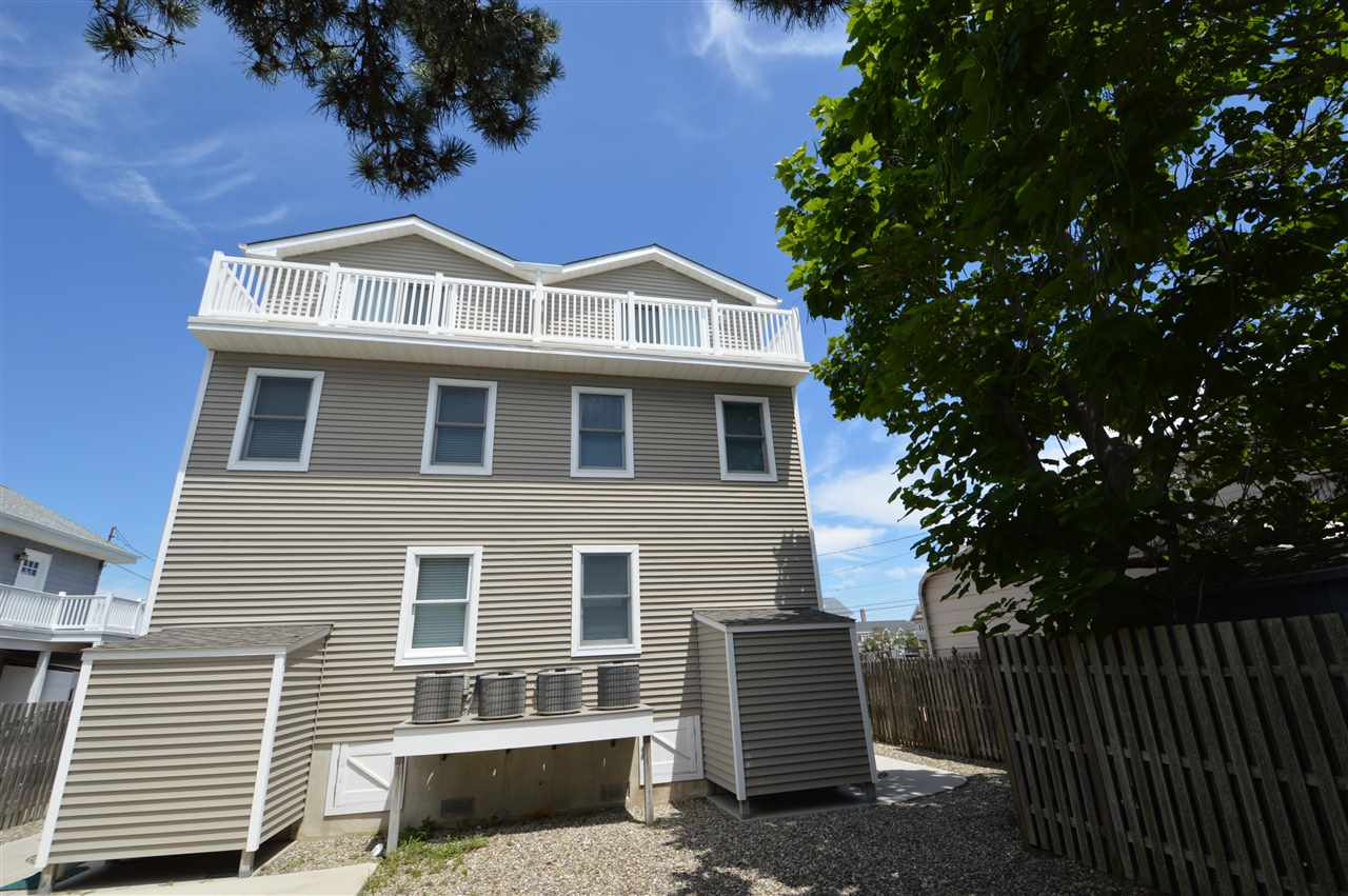212 E 25th Street, Avalon NJ - Picture 22