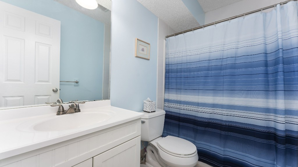 11 63rd street - Picture 11