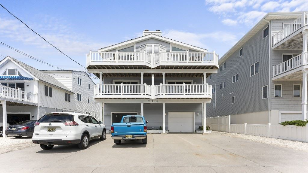 11 63rd street - Picture 22