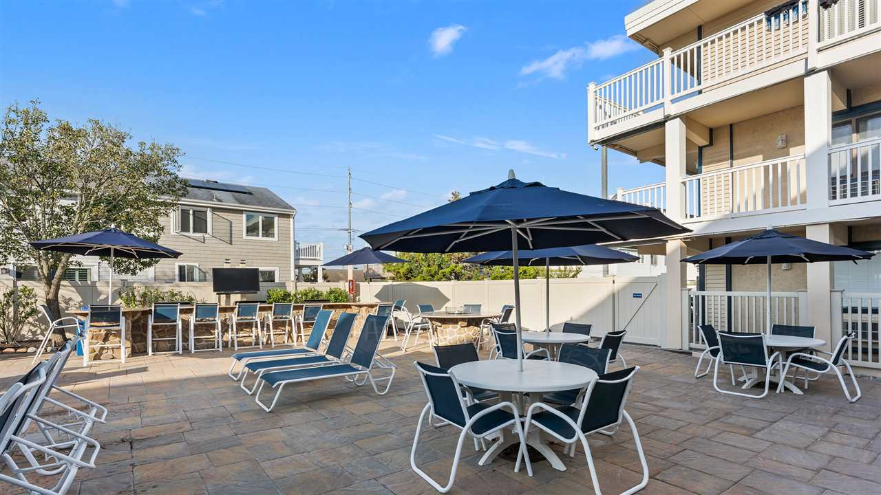 7900 Dune Drive, Unit Numbers 311, Avalon NJ - Picture 12