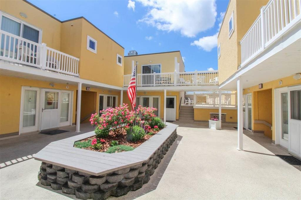 150 96th Street, Unit Numbers 3, Stone Harbor,NJ - Picture 15