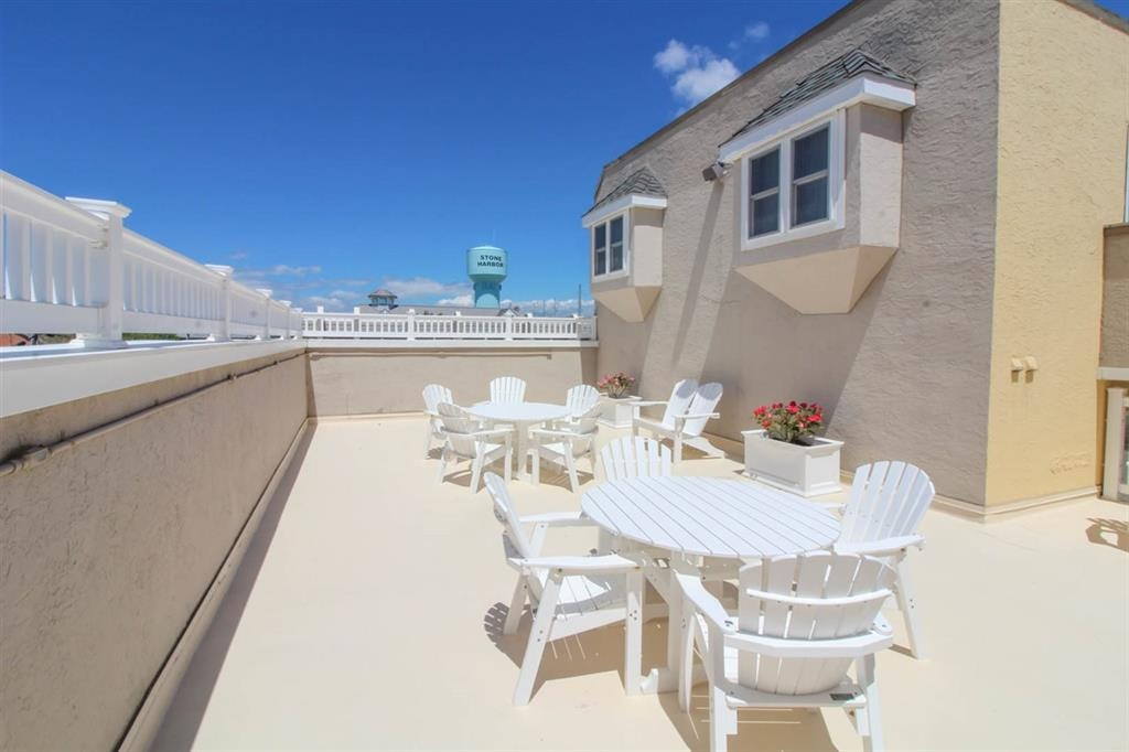 150 96th Street, Unit Numbers 3, Stone Harbor,NJ - Picture 17