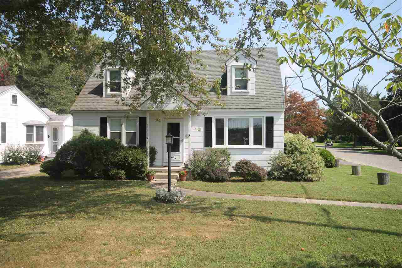 739 Jonathan Hoffman Road - Lower Township