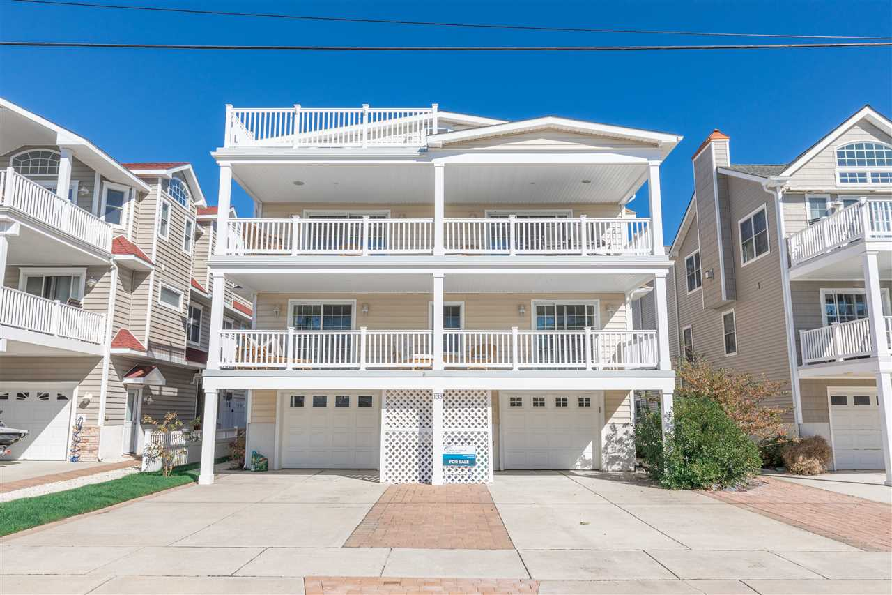 133 56th Street - Sea Isle City