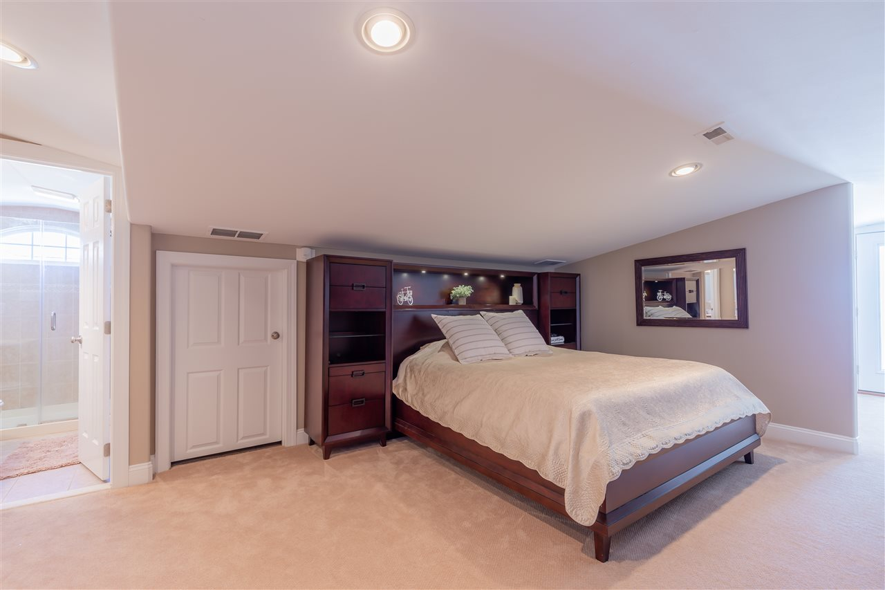 133 56th Street - Picture 18