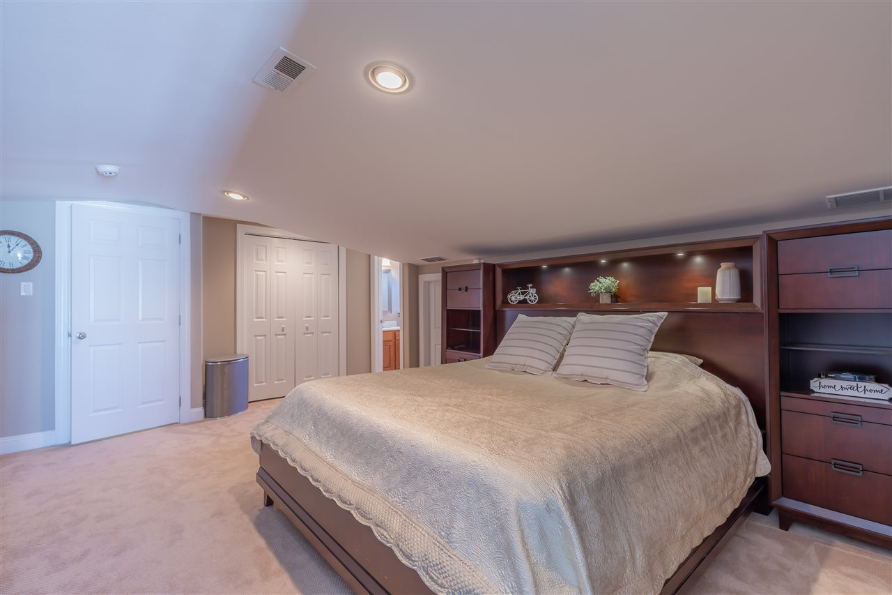 133 56th Street - Picture 19