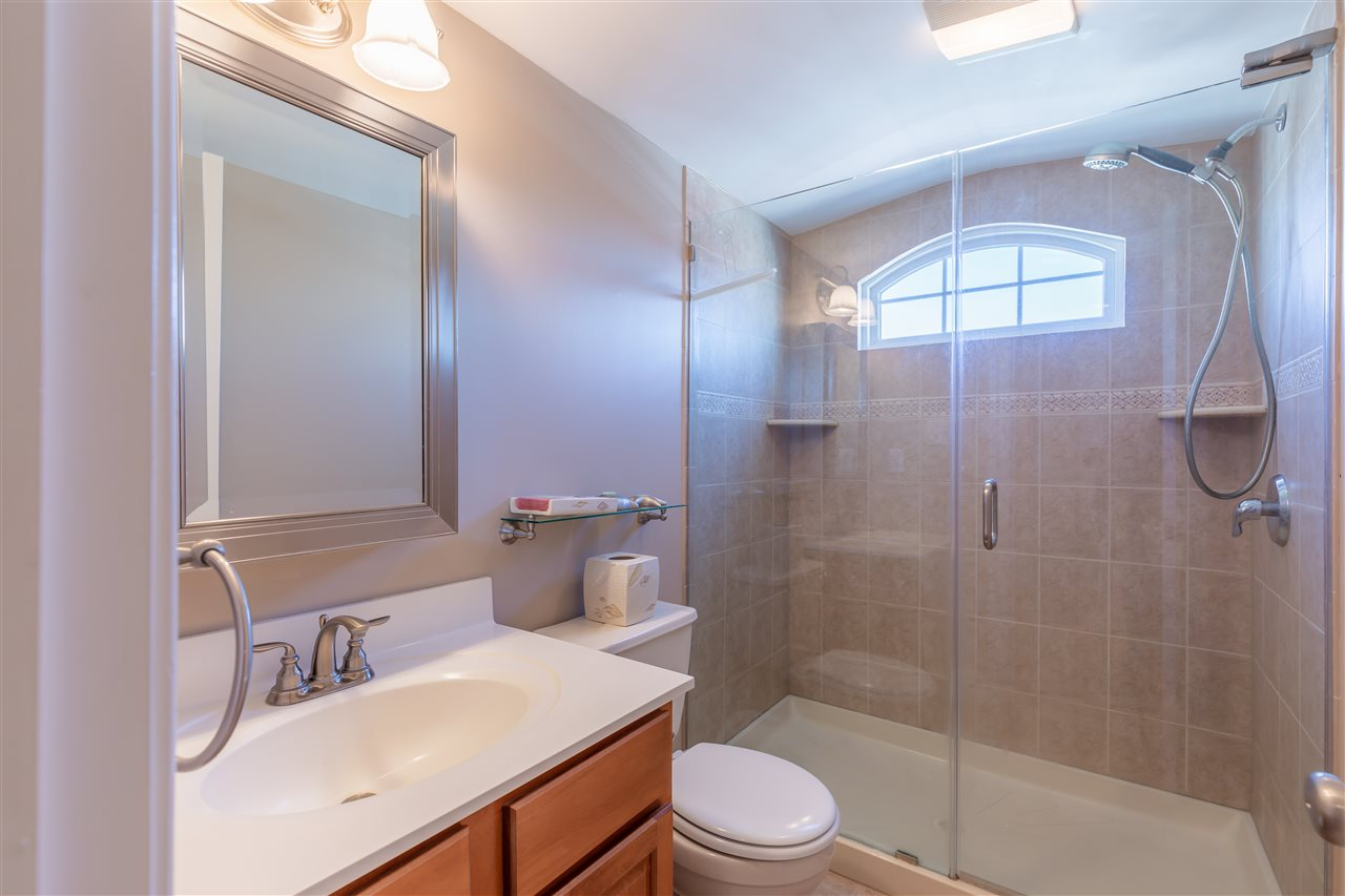 133 56th Street - Picture 20