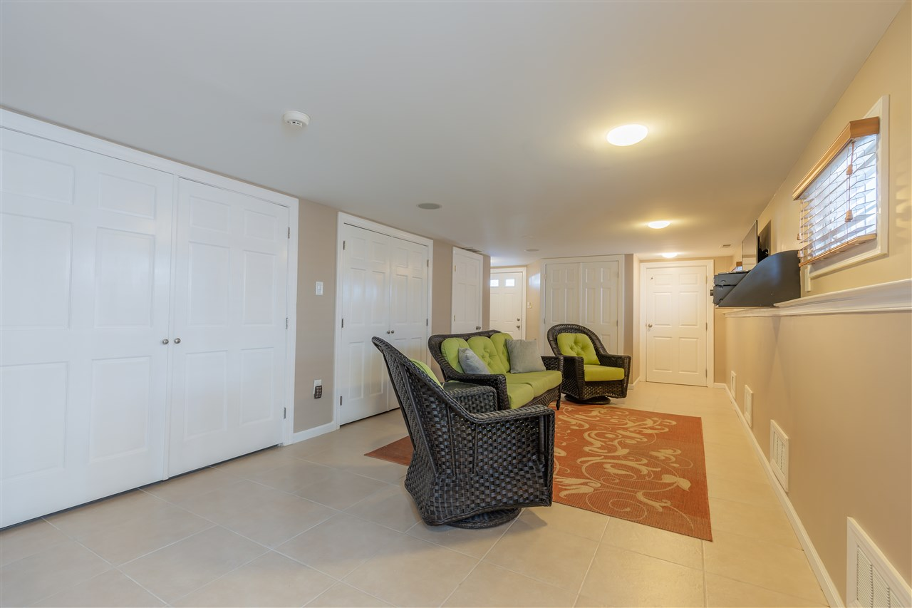 133 56th Street - Picture 3