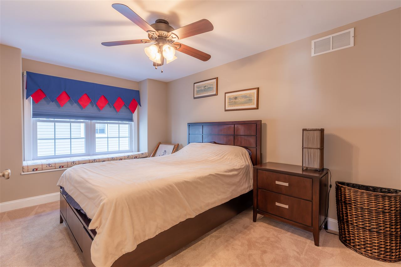 133 56th Street - Picture 23