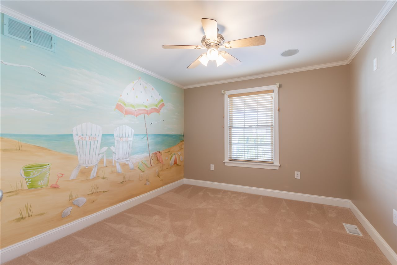 133 56th Street - Picture 25
