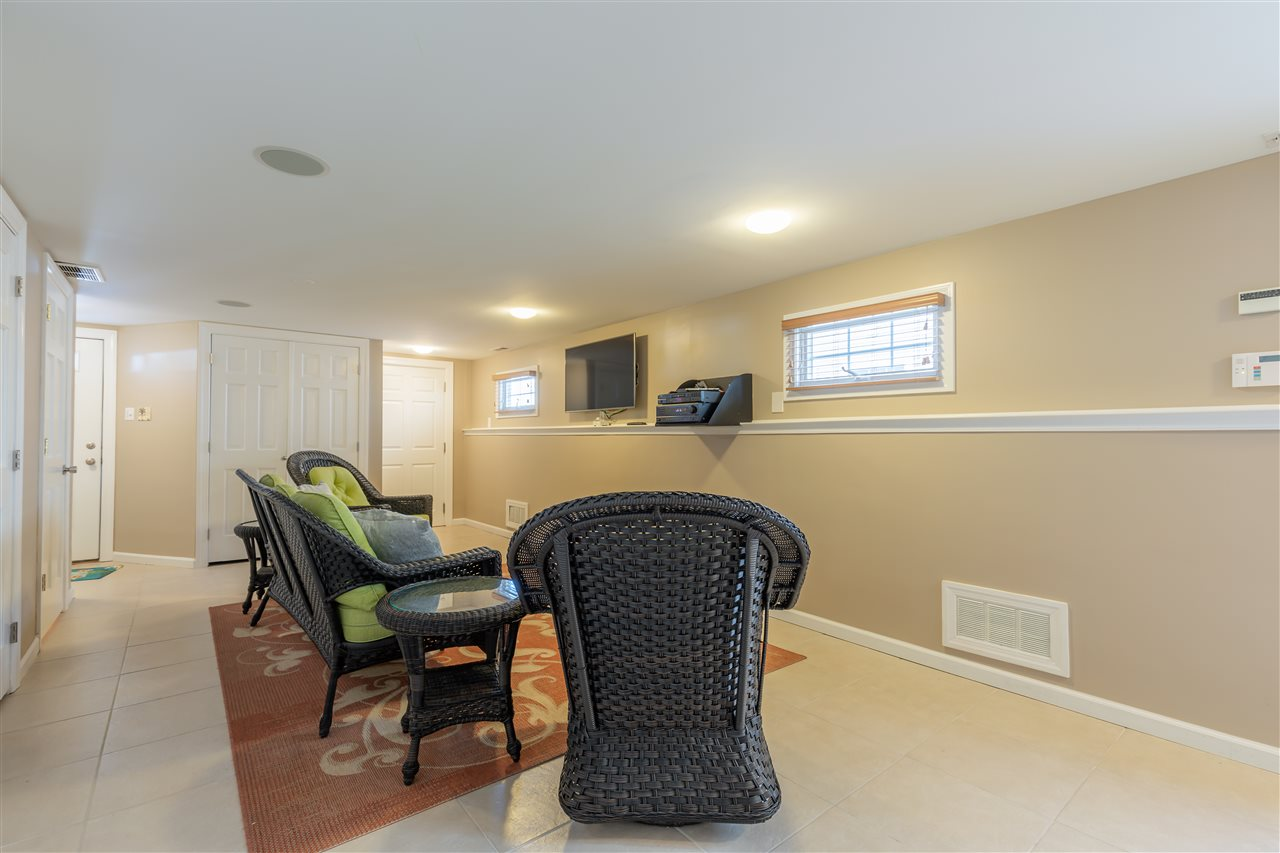 133 56th Street - Picture 4