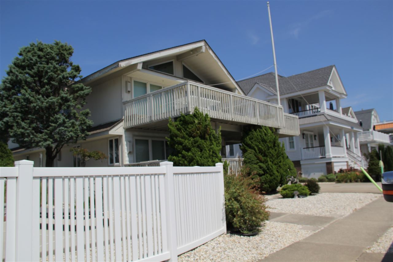 25 E 12th, Avalon,NJ - Picture 2