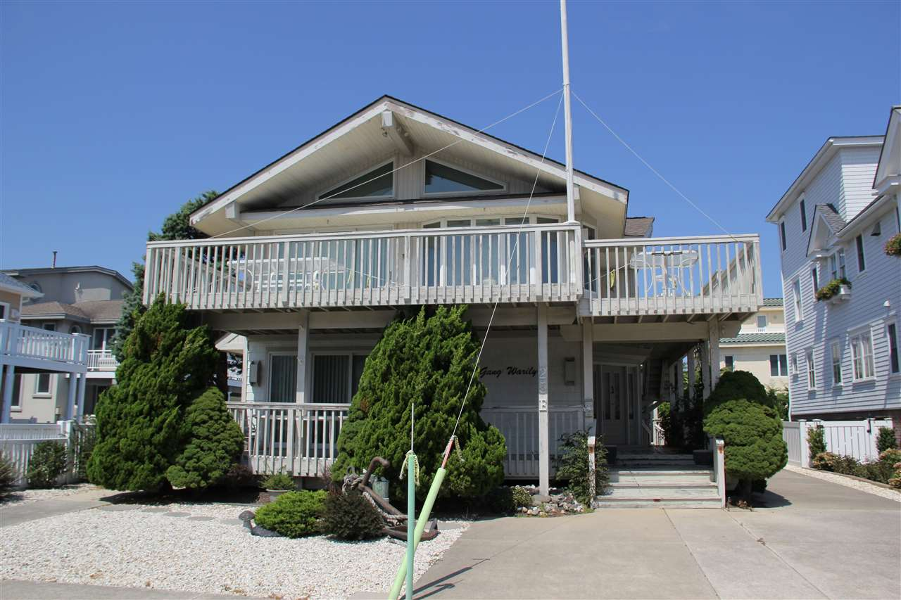 25 E 12th, Avalon,NJ - Picture 4