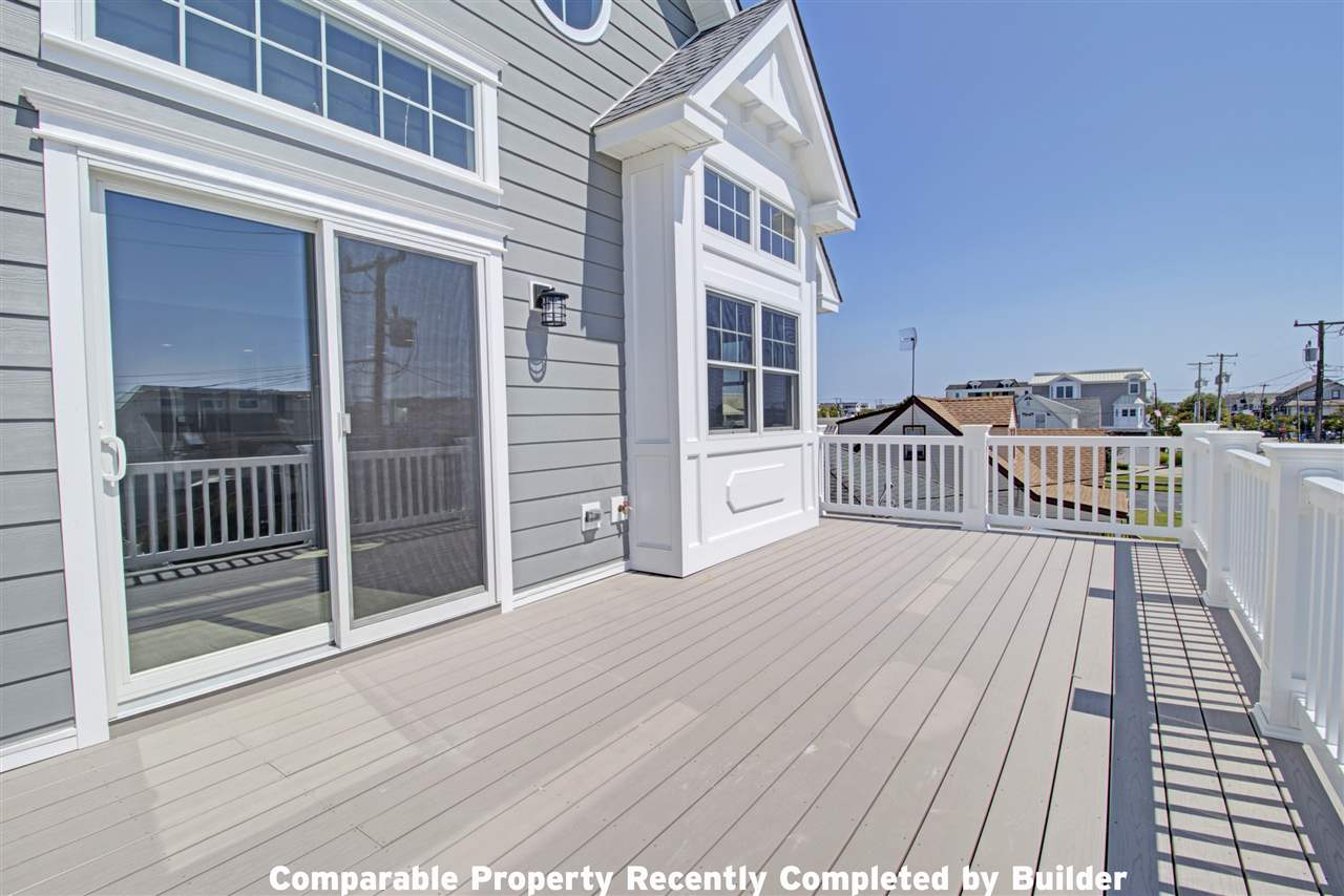 284 25th Street, Avalon NJ - Picture 18
