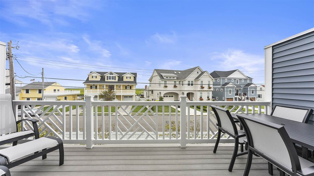 1116 Stone Harbor Boulevard, Stone Harbor Manor NJ - Picture 12