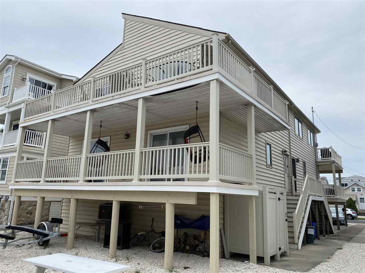 30 52nd, Sea Isle City
