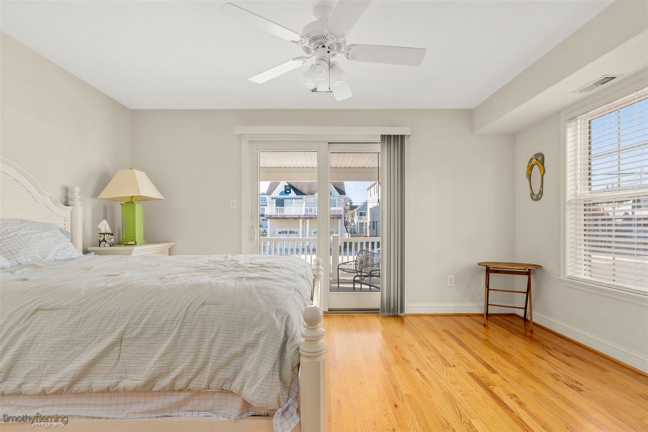 243 33rd Street, Avalon,NJ - Picture 12