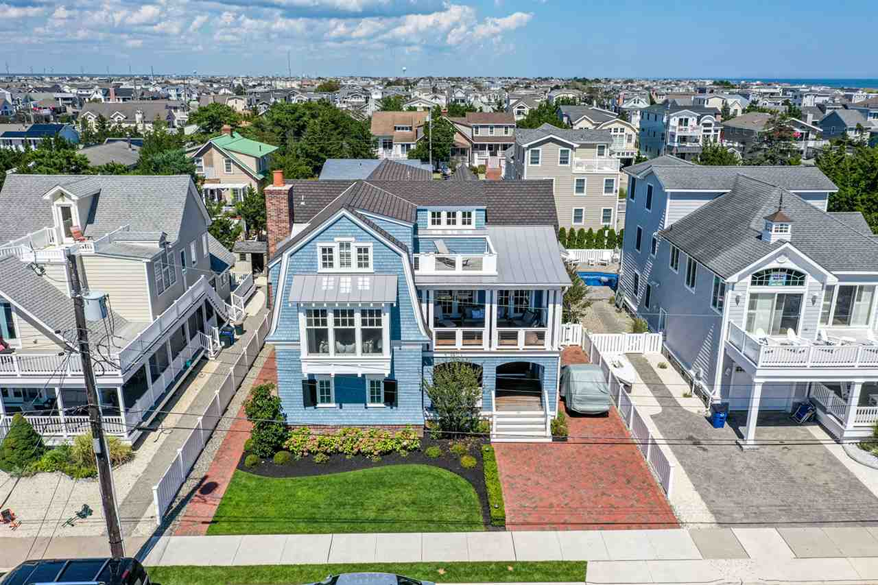 161 39th Street, Avalon NJ - Picture 2