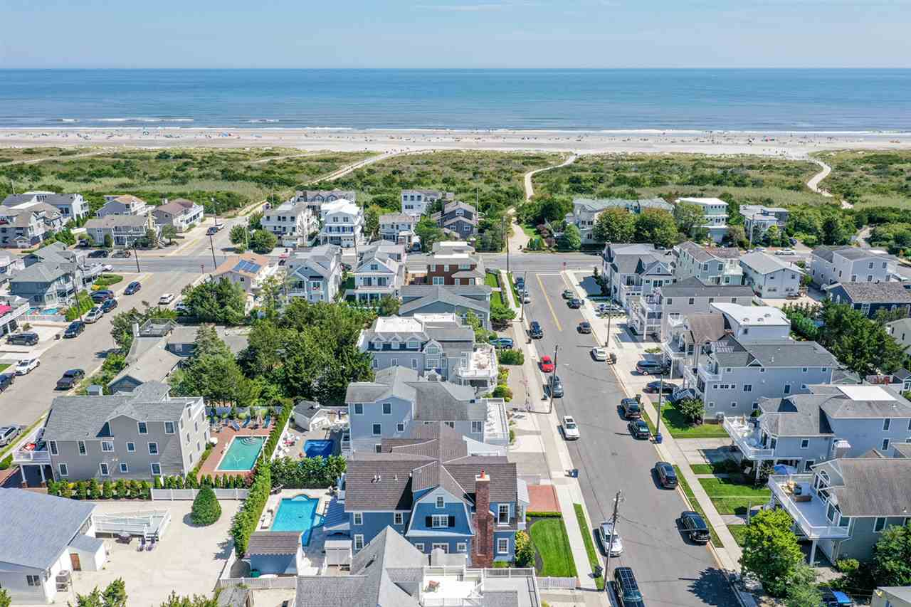 161 39th Street, Avalon NJ - Picture 3