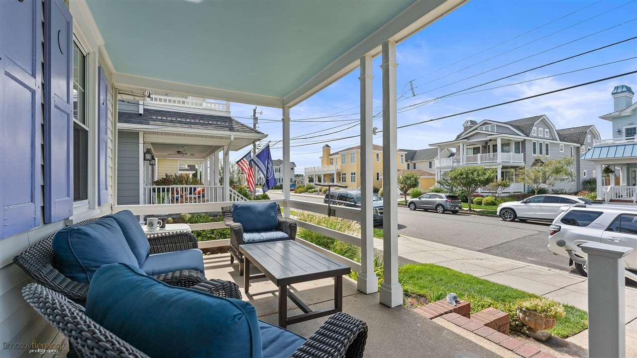 140 84th Street, Stone Harbor,NJ - Picture 5