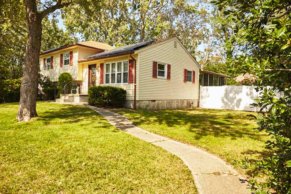 31 Croydon, North Cape May, NJ 08204