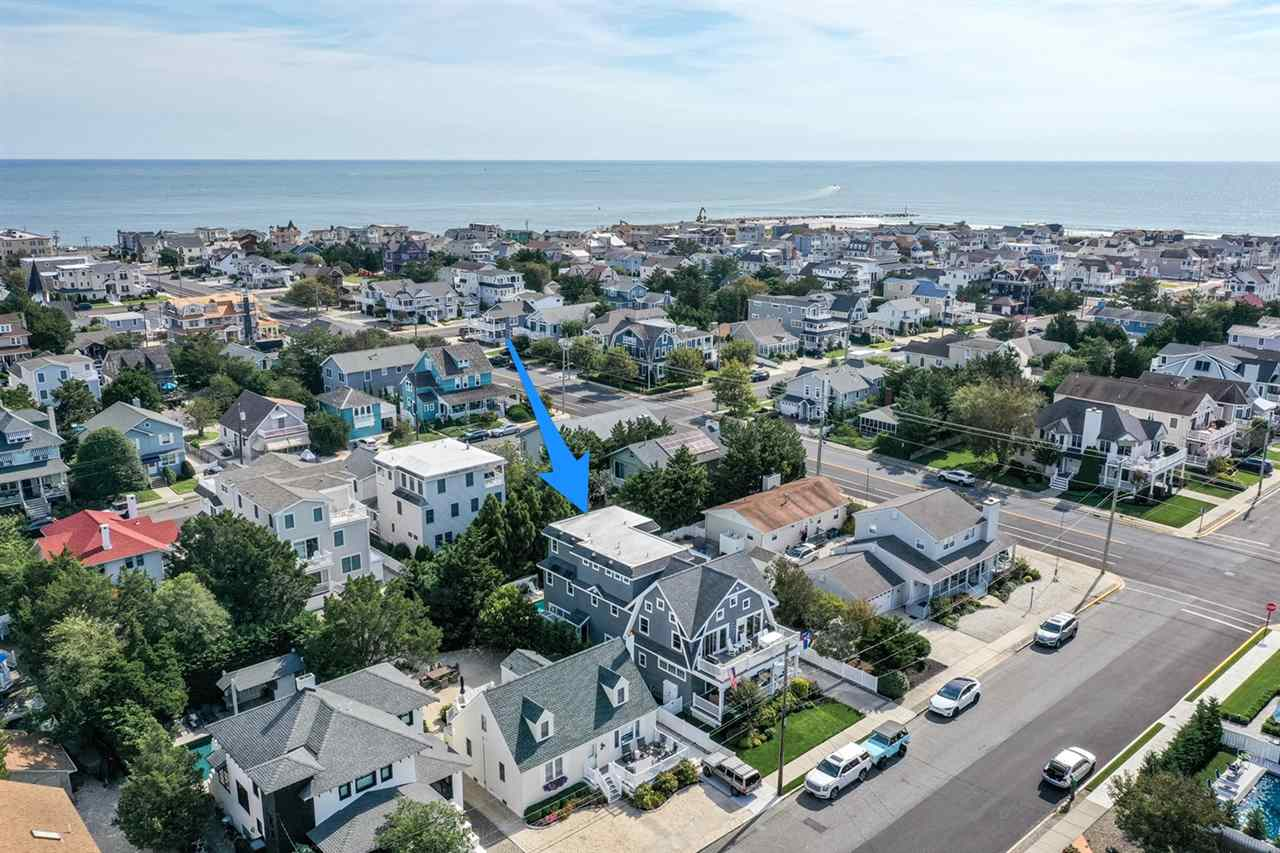 121 12th Street, Avalon NJ - Picture 4