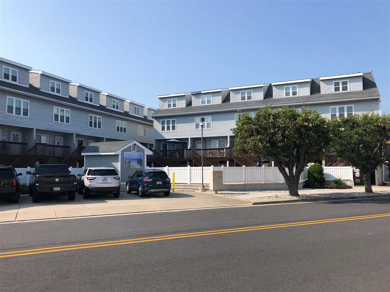 810 Ohio, North Wildwood
