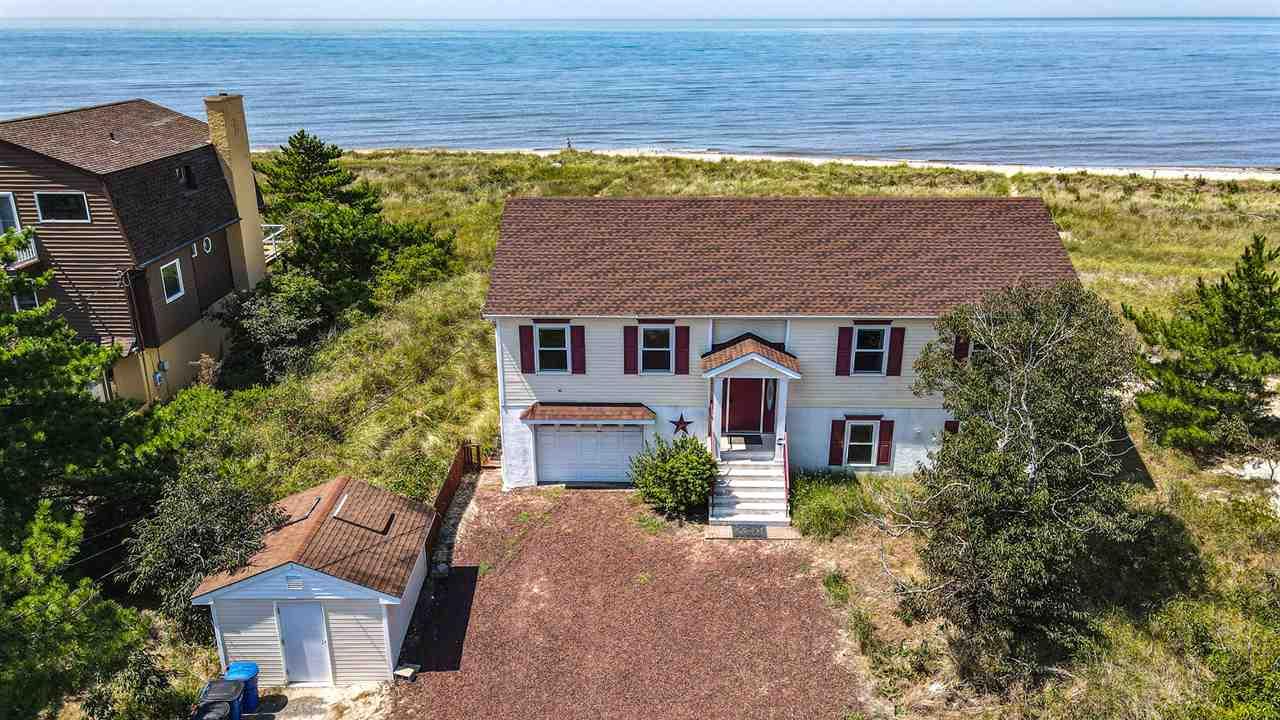 7 Delaware Bay, Villas, NJ 08251