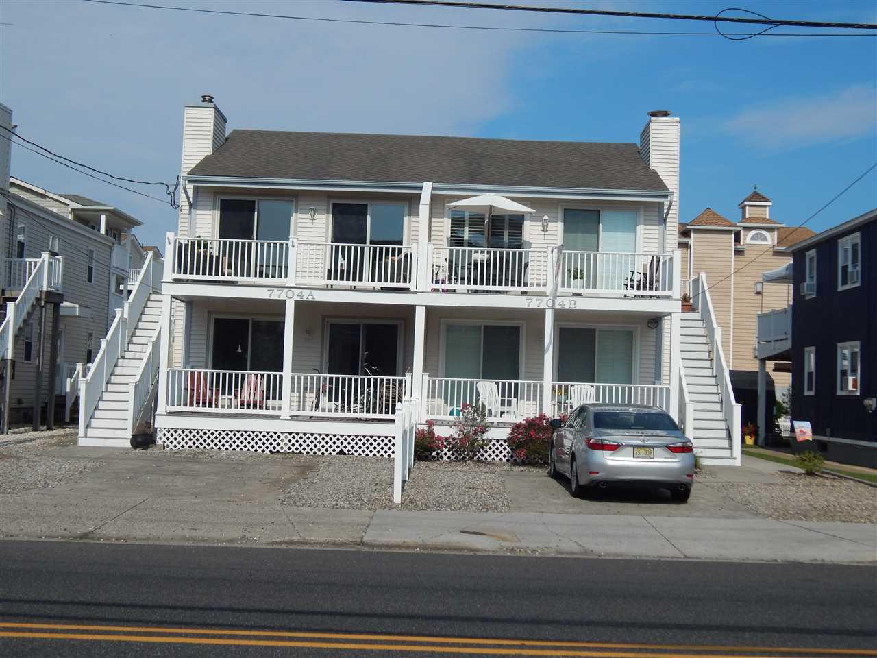 7704 Landis Avenue - Picture 1