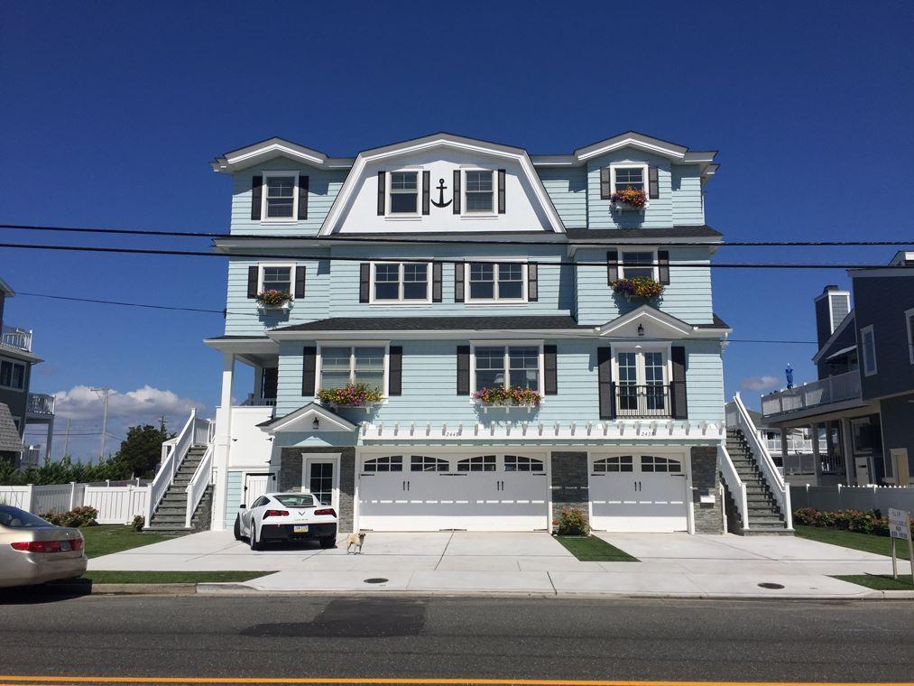 2448 Ocean Drive - Avalon