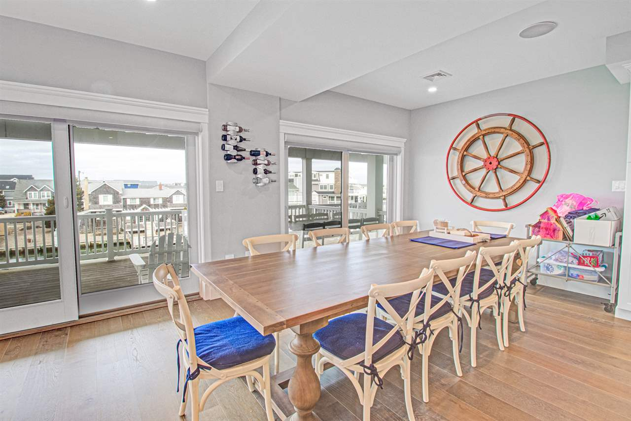 2448 Ocean Drive, Avalon NJ - Picture 12
