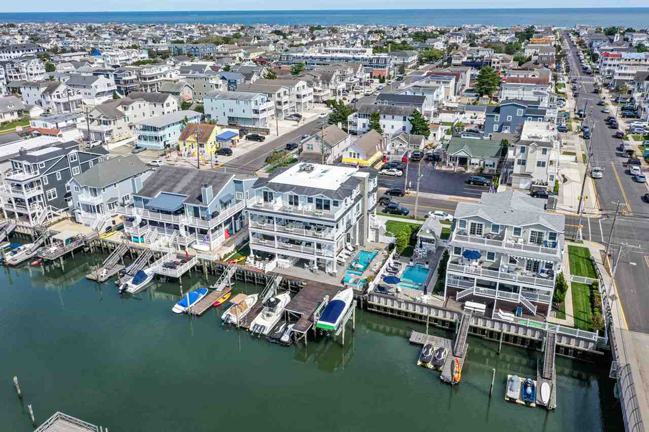 2448 Ocean Drive, Avalon NJ - Picture 25