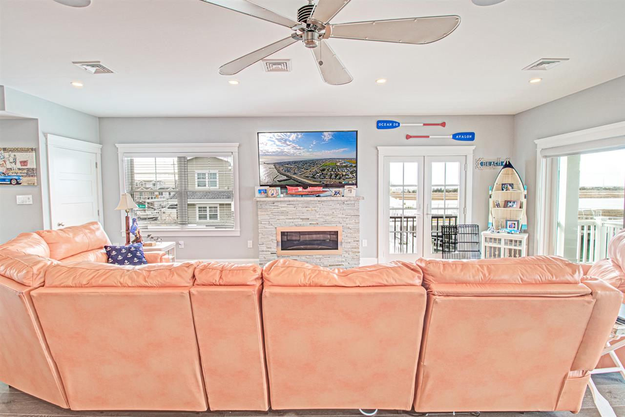 2448 Ocean Drive, Avalon NJ - Picture 9