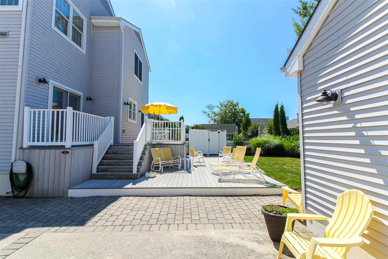379 93rd Street, Stone Harbor,NJ - Picture 23