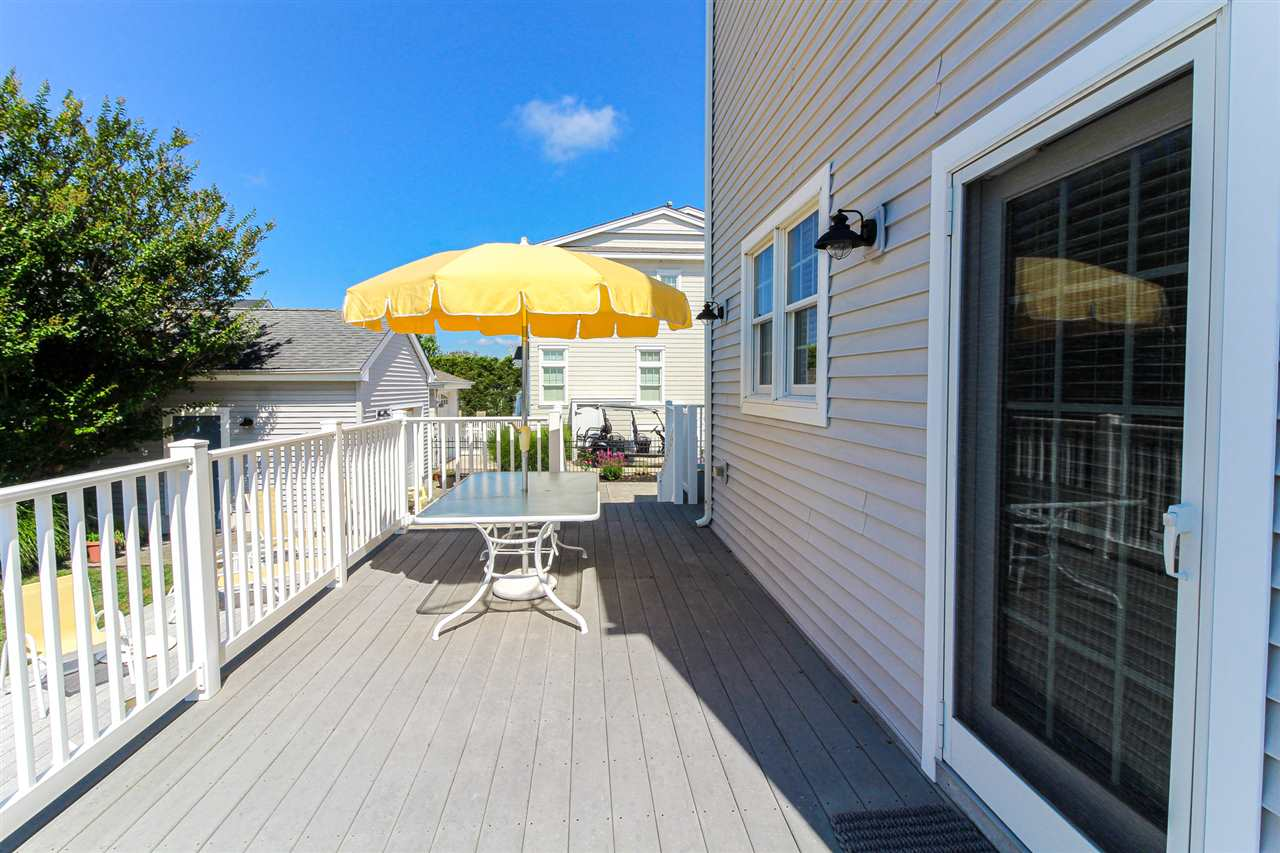 379 93rd Street, Stone Harbor,NJ - Picture 4