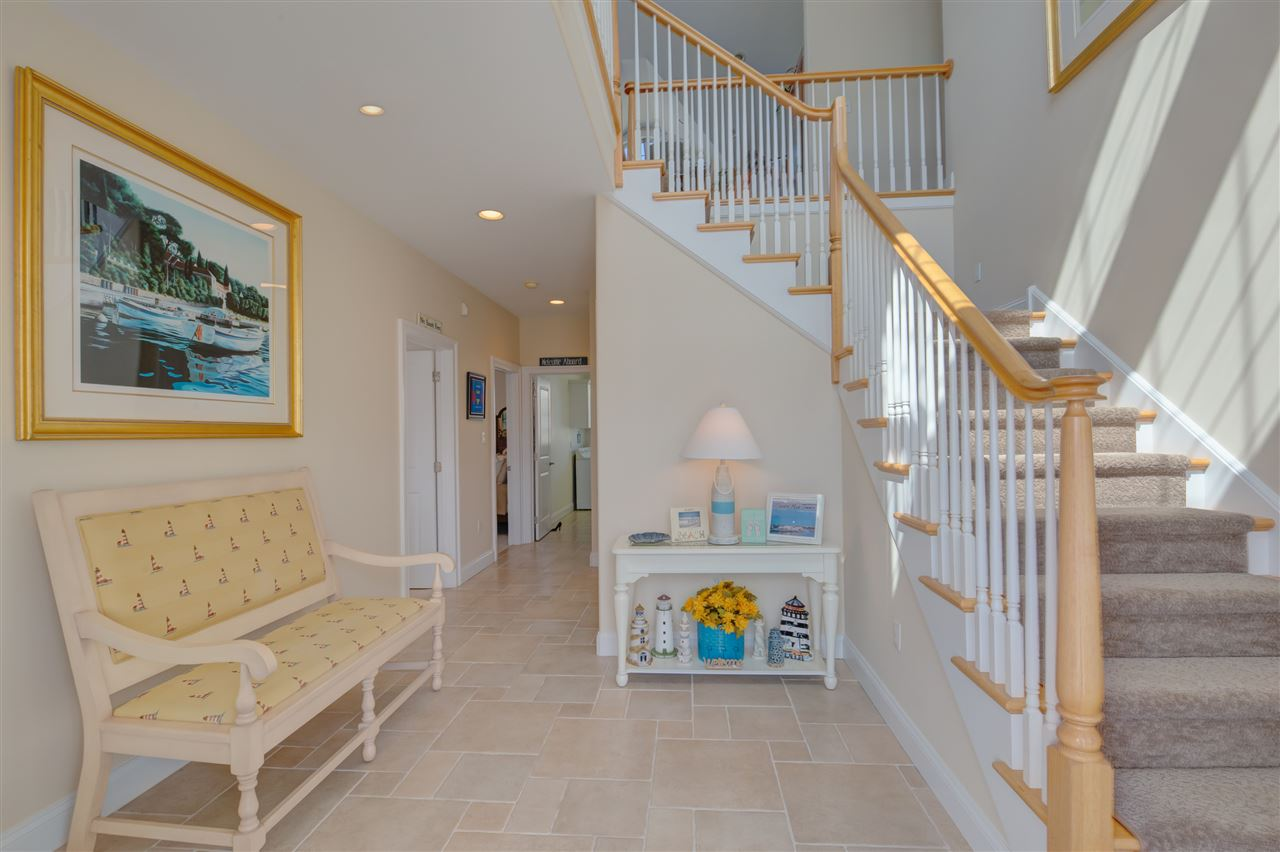 51 Channel Road, Avalon Manor,NJ - Picture 2