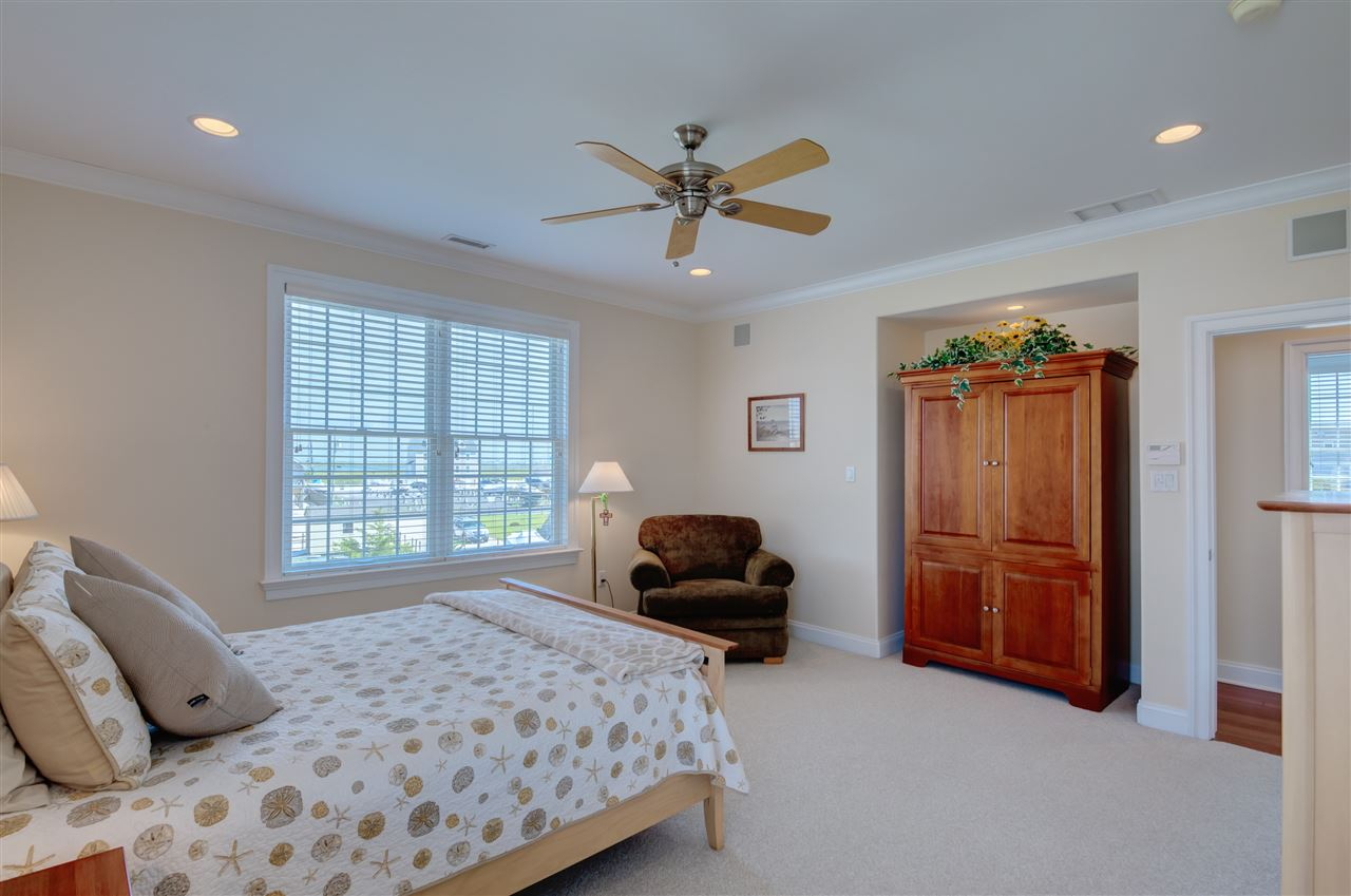 51 Channel Road, Avalon Manor,NJ - Picture 13