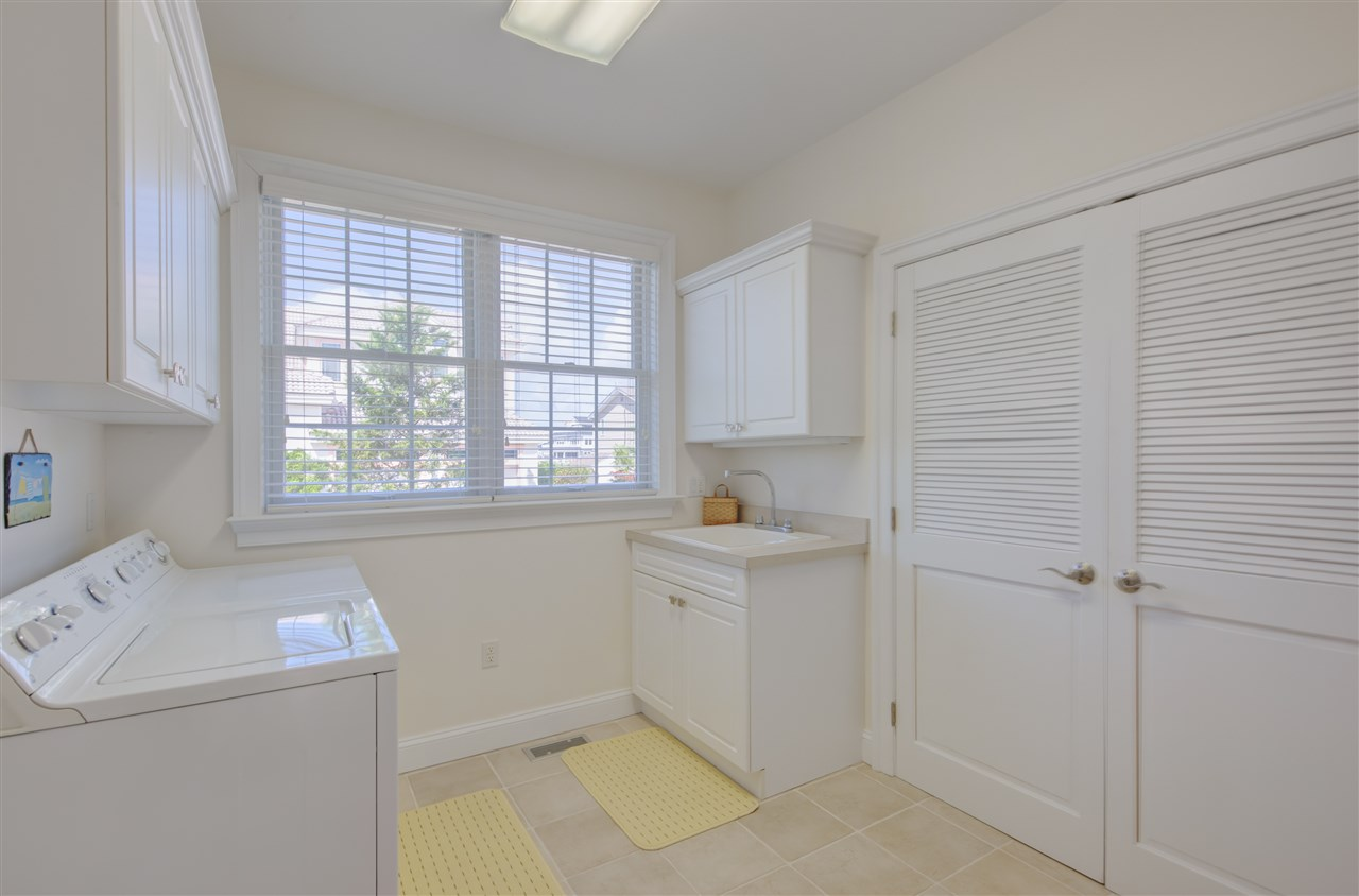 51 Channel Road, Avalon Manor,NJ - Picture 16