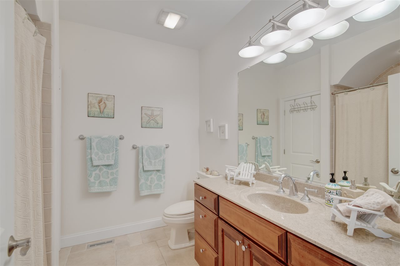 51 Channel Road, Avalon Manor,NJ - Picture 17