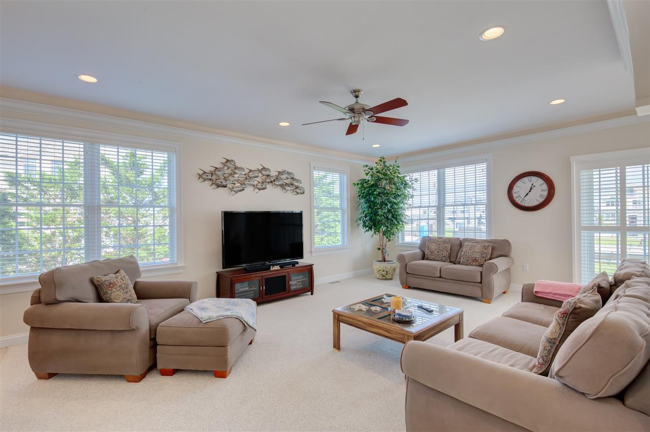 51 Channel Road, Avalon Manor,NJ - Picture 19