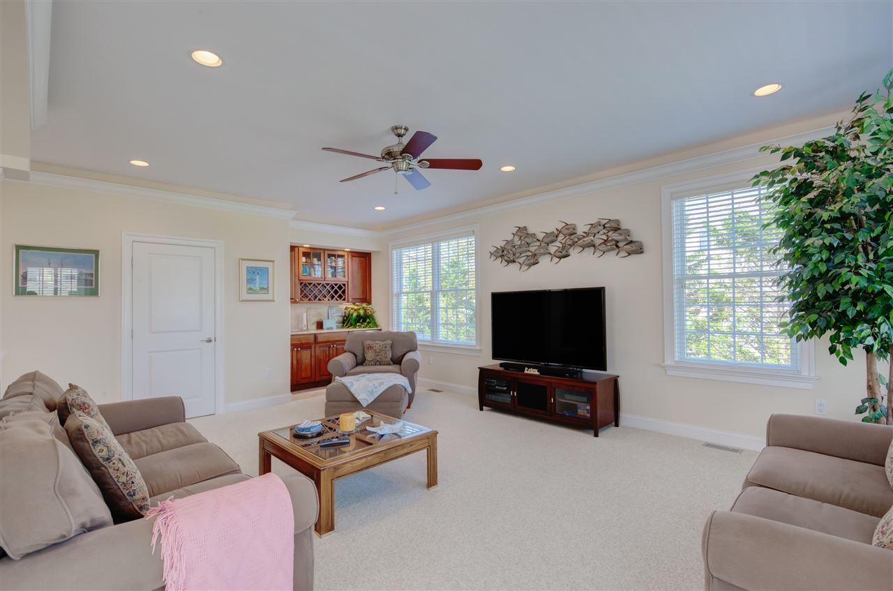 51 Channel Road, Avalon Manor,NJ - Picture 20